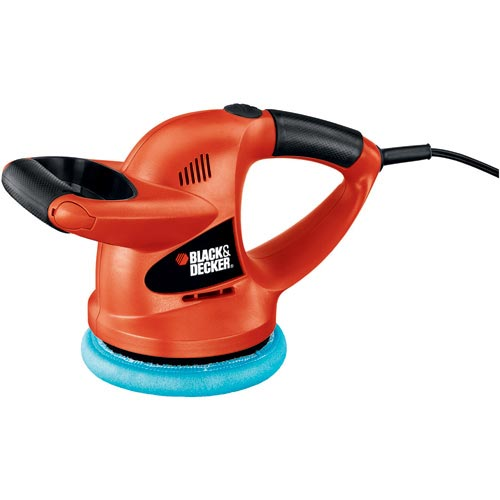 Black and Decker WP900 6