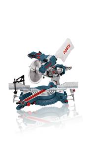 Bosch 10
