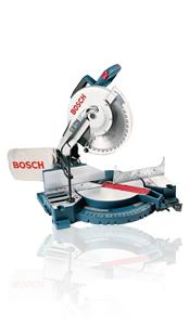 Bosch 12