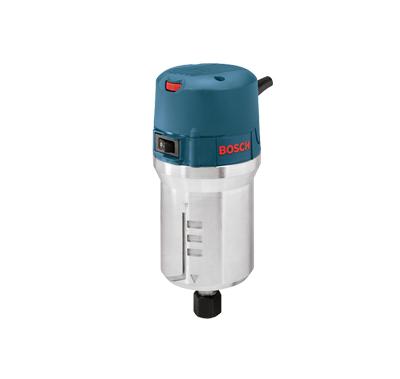 Bosch 2.25 HP Router Motor 16186