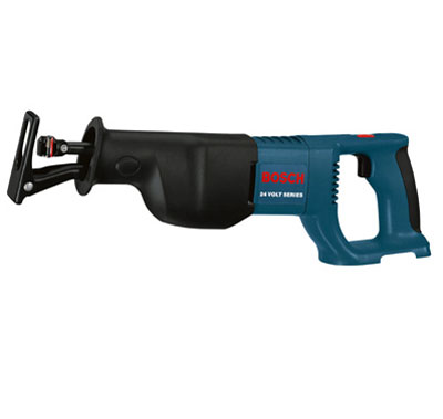 Bosch 24V Cordless Reciprocating Saw (Tool Only) 1645B-24