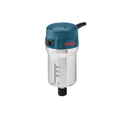 Bosch 2 HP Router Motor 16171
