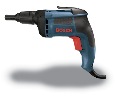 Bosch Drywall Screwgun SG45
