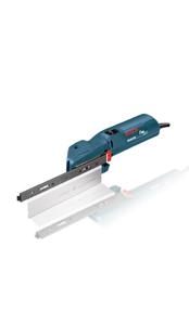Bosch Finecut Power Handsaw 1640VS