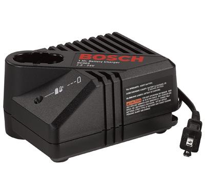 Bosch Model BC004  BC004