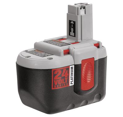 Bosch Model BC005 BAT031
