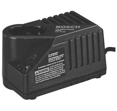 Bosch Model BC005 BC005