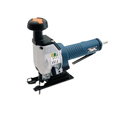 Bosch Pneumatic Jig Saw 7561- 118