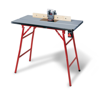 Bosch Portable Router Table RA1200