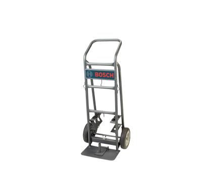 Bosch Premium Hammer Hauler T1757