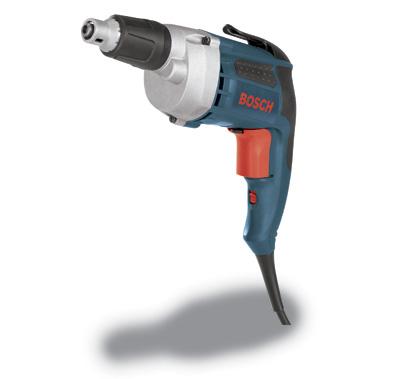 Bosch TEK Screwgun SG25MT