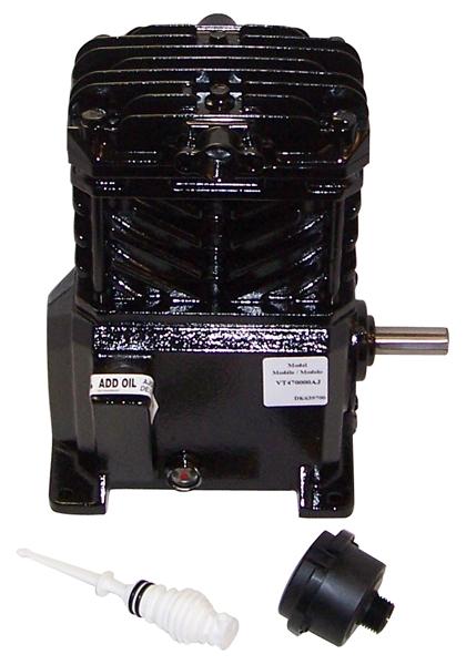 Campbell Hausfeld VT471400AJ Compressor Pump