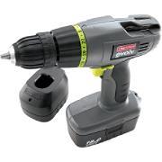 11383 Craftsman Evolv 18.0 volt Drill/Driver