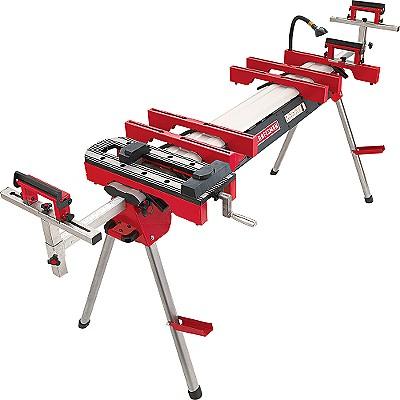 22023 Craftsman Bench Power Tool Workstation