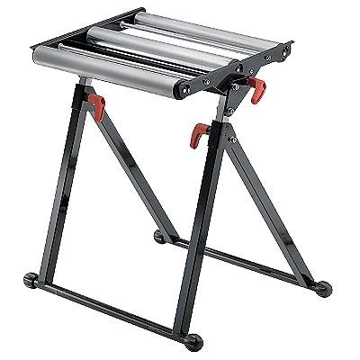 22268 Craftsman Adjustable Work Stand