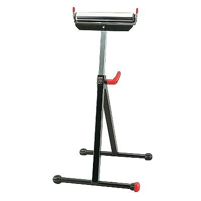 22295 Craftsman Roller Stand