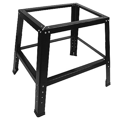 22305 Craftsman Bench Top Tool Stand