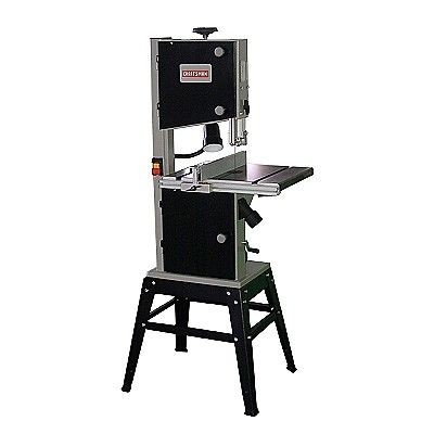22400 Craftsman 12 in. Band Saw