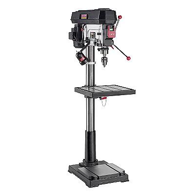 22902 Craftsman Professional 20 in. Drill Press