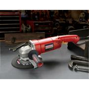 26438 Craftsman Professional 7 in. Angle Grinder