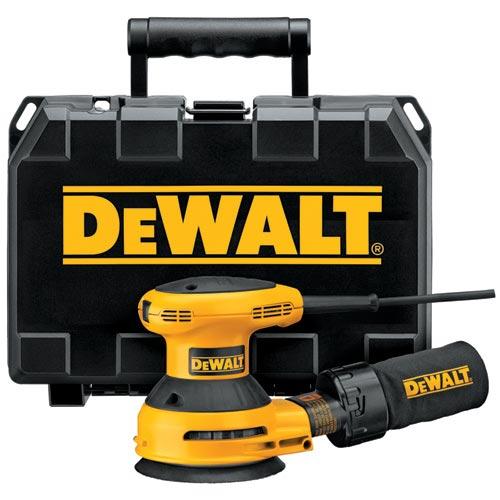 DeWalt D26451K 5