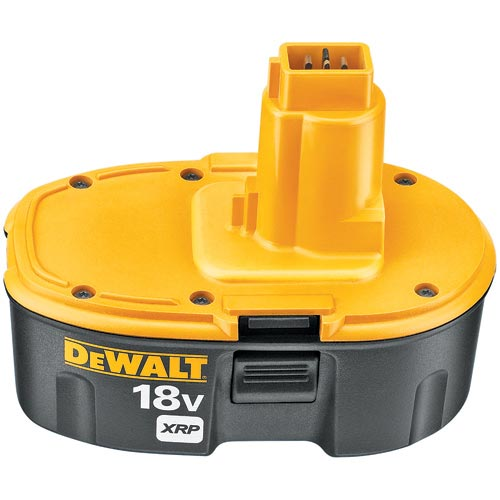 DeWalt DC9096 18V XRP™ Battery Pack