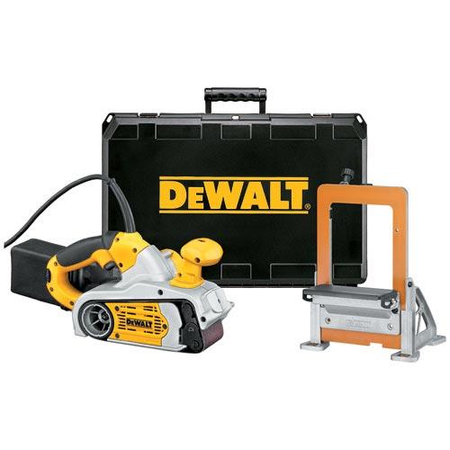 DeWalt DW433KT 3