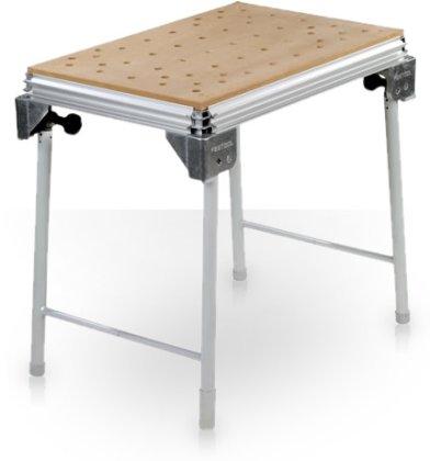 Festool MFT/3 KAPEX Multifunction Table