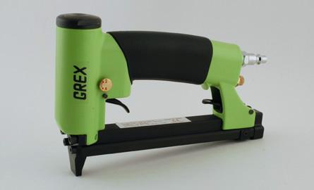 Grex 71AF 22 Ga. 3/8