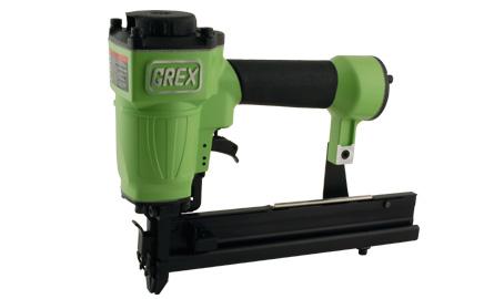 Grex 9040 18 Ga. 1-9/16