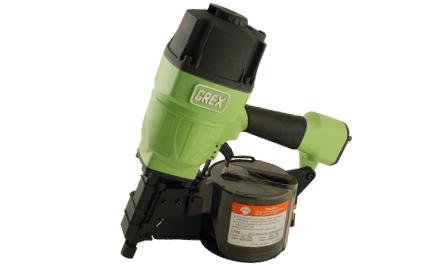 Grex CN90A 3-1/2