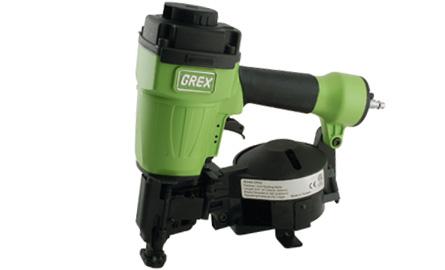 Grex CR50 2