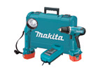 Makita 6271DWPLE 12V 3/8