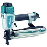Makita AT1150A 7/16