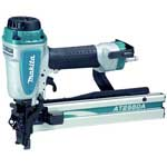 Makita AT2550A 1