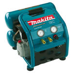Makita MAC2400 Air Compressor - 2.5 HP
