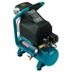 Makita MAC700 Air Compressor - 2.0 HP
