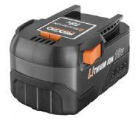 Ridgid AC46182 18 Volt Lithium-Ion 3.0 AH Battery