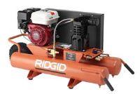 Ridgid GP90135 Gas Powered Wheelbarrow