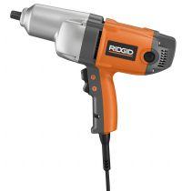 Ridgid R6300 HD Impact Wrench