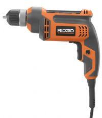 Ridgid R7001 Heavy Duty 3/8