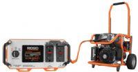 Ridgid RD8000 8000 Watt Generator
