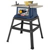 Ryobi BTS12S 10 inch Table Saw with Stand