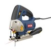 Ryobi JS451L Jig Saw with Laser and LED