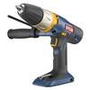 Ryobi P211 18 Volt One+™ 2-Speed Hammer Drill