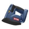 Ryobi P400 18 Volt One+™ Corner Cat™ Finish Sander