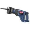 Ryobi P510 18 Volt One+™ Variable Speed Reciprocating Saw