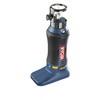 Ryobi P530 18 Volt One+ Speed Saw™ Rotary Cutter