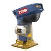 Ryobi P600 18 Volt One+™ Laminate Trimmer