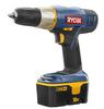 Ryobi P812 18 Volt One+™ Torque IV™ Drill Kit